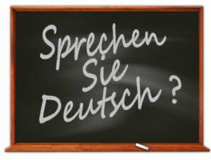 Read more about the article Quizz zur deutschen Sprache – schwierige Ausdrücke